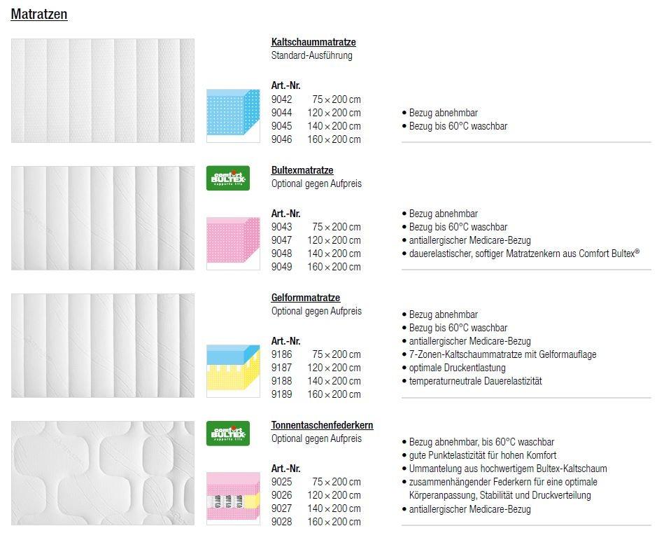 akzentmoebel unger shop bali messina mit recamieren hocker. Black Bedroom Furniture Sets. Home Design Ideas