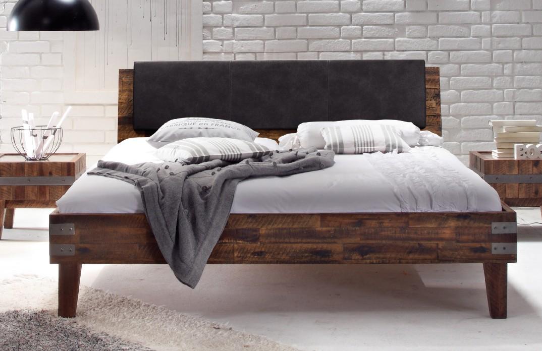 akzentmoebel unger shop bett hasena factory line loft. Black Bedroom Furniture Sets. Home Design Ideas
