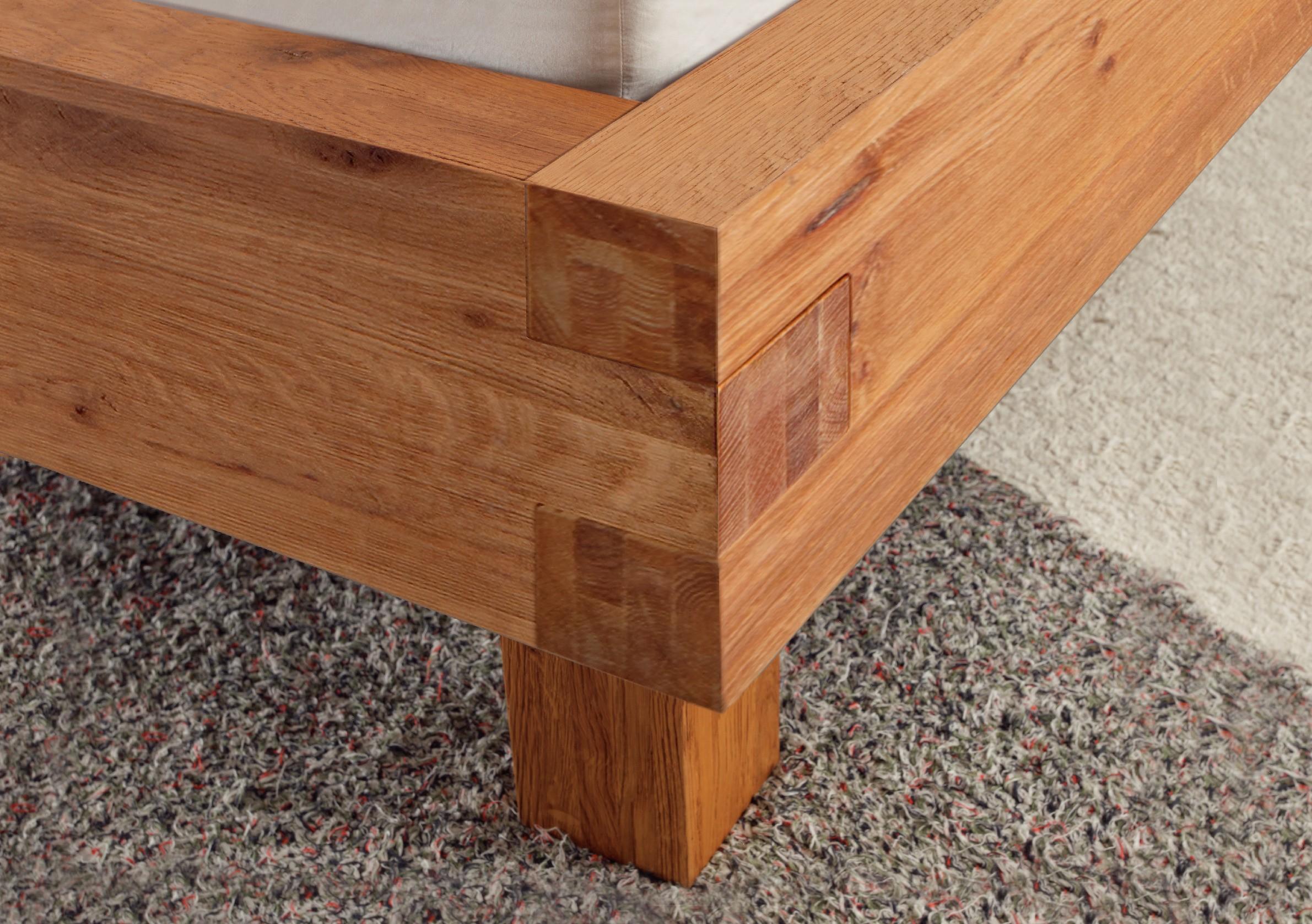 akzentmoebel unger shop bett hasena oak line wild pilatus 23. Black Bedroom Furniture Sets. Home Design Ideas