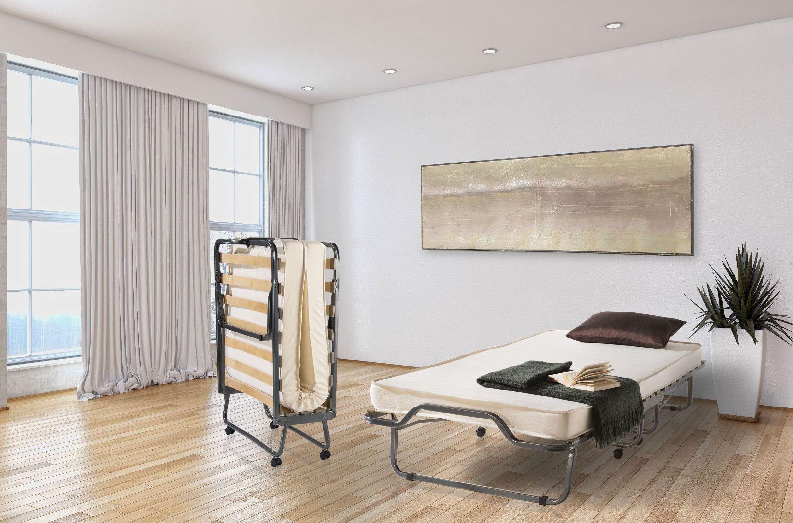 akzentmoebel unger shop dico raumsparbett g steklappbett. Black Bedroom Furniture Sets. Home Design Ideas