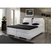 Dico Boxspringbett Beverly BS9010