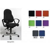 Topstar Sitness Basic 100 SK109B BC0