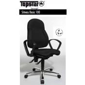 Topstar Sitness Basic 100 - Express