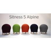 Topstar Sitness 5 Alpine