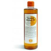 Renuwell Möbel-Öl