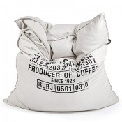 Pushbag Classic coffee bag