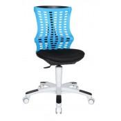 Topstar Sitness S´neaker Elasto KR230BR blau