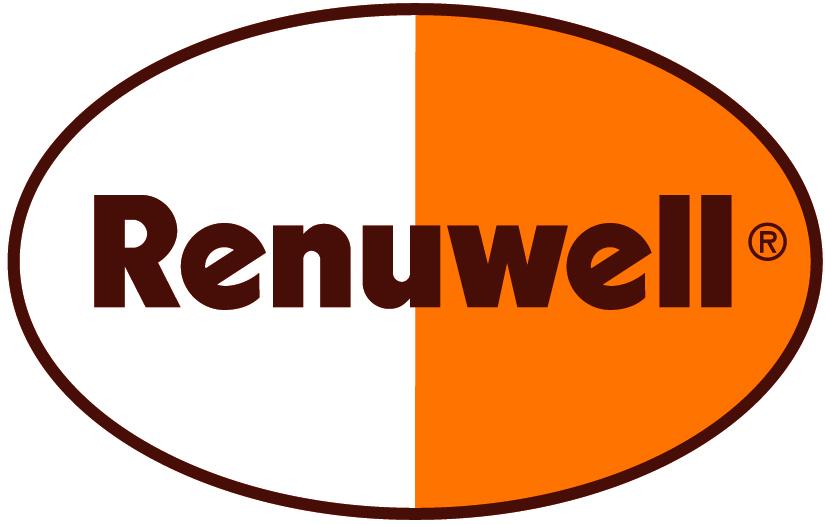 renuwell-Logo