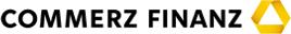 Logo Commerz Finanz